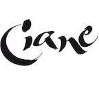 logo CIANE